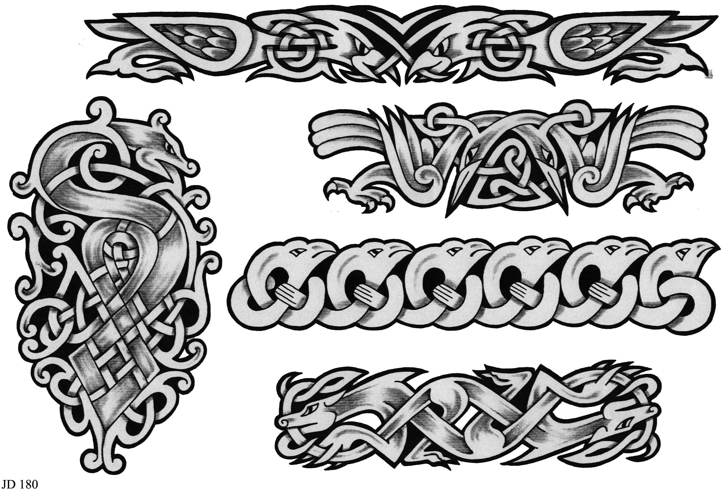 ideas tatoo topic tattoo designs celtic bands. Black Bedroom Furniture Sets. Home Design Ideas