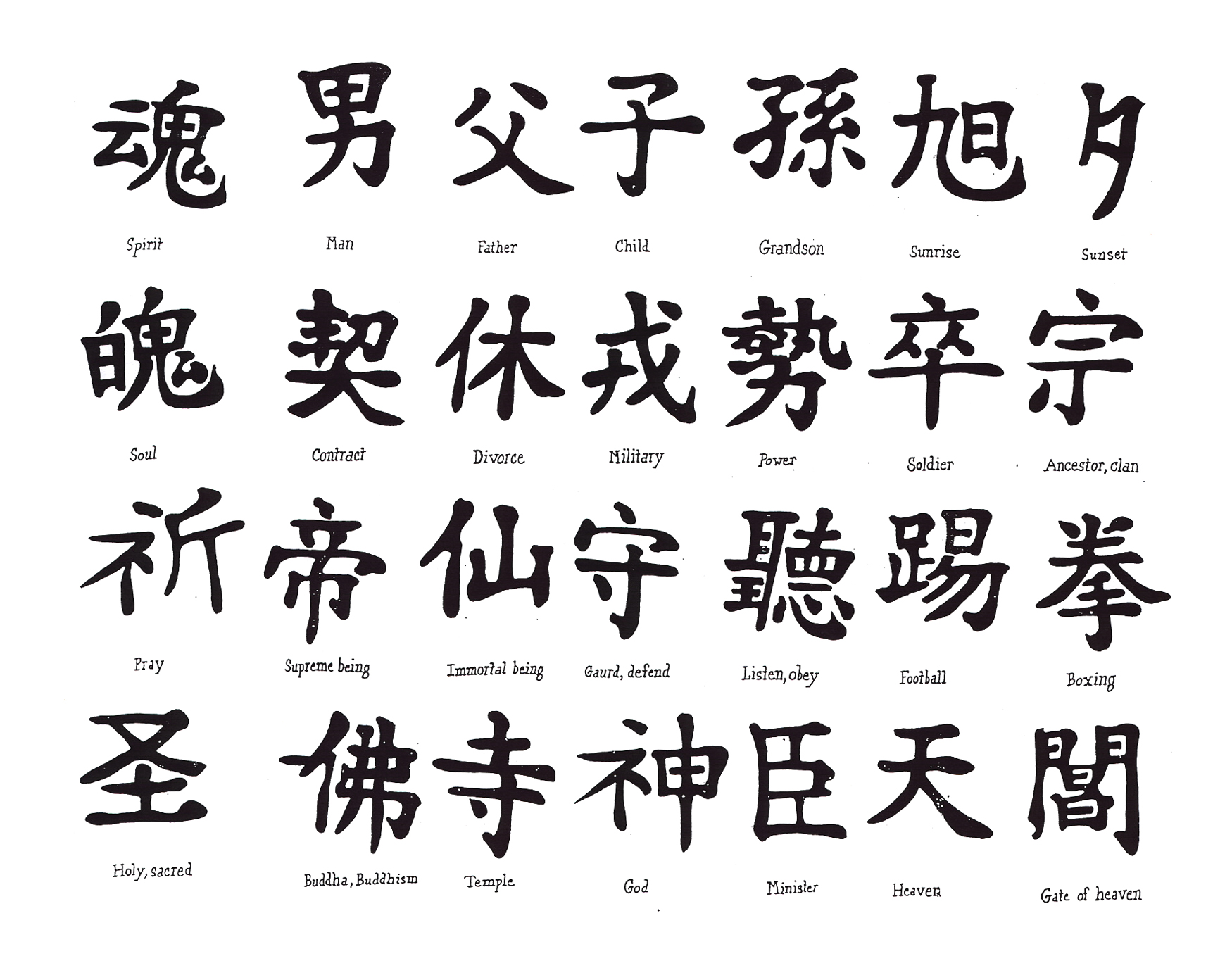 http://www.xnvx.com/data/media/74/Chinese_Signs_0510.jpg