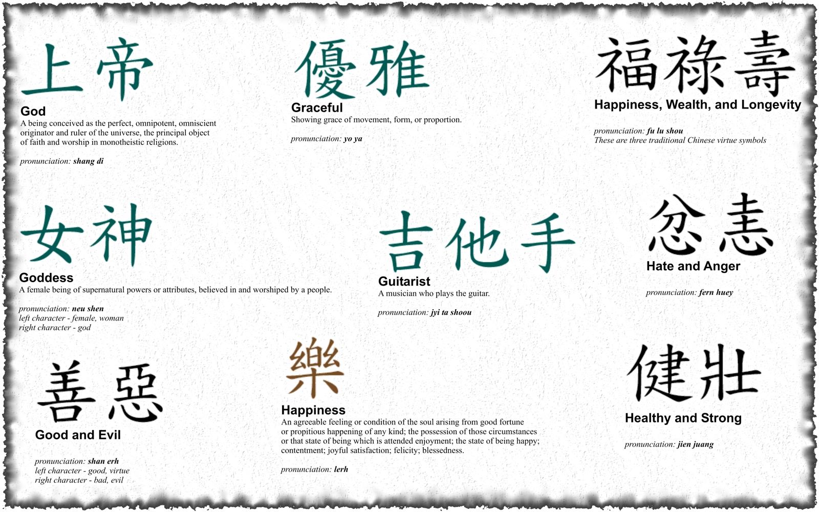 ... ://vanuax.com/japanese-tattoo-designs-your-name-in-kanji-symbols.html