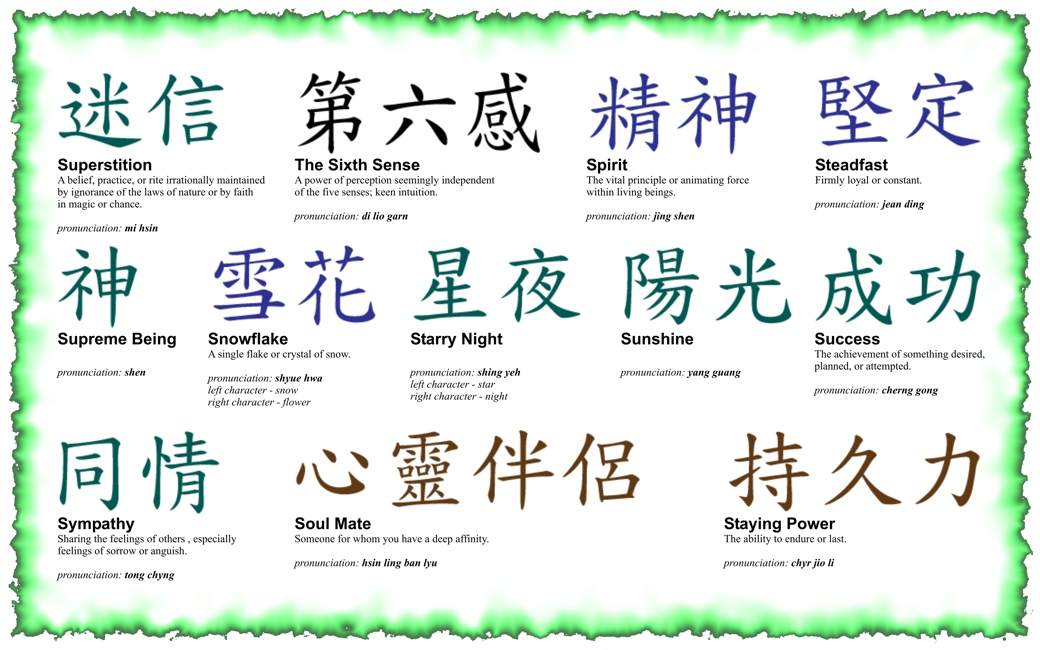 japanese writing tattoos translation It was often previously referred to as translation reading historically, some kokuji date back to very early japanese writing.