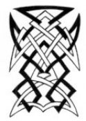 Celtic Tattoo Designs Celtic453